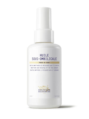 Huile Sous Ombilicale 100ml