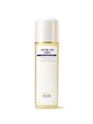 Lotion P50 Corps 250ml