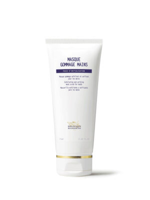Masque Gommage Mains 75ml